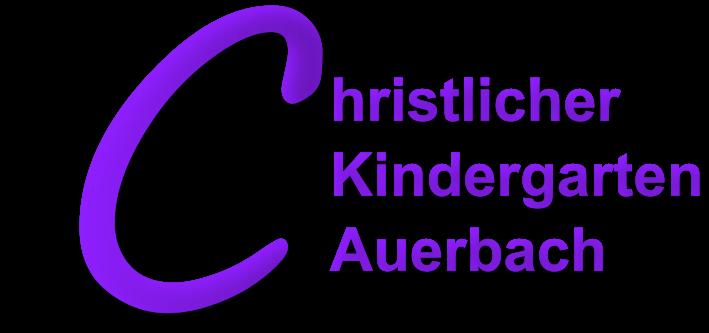 Christlicher Kindergarten Auerbach
